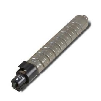 Тонер-картридж Ricoh MPC3300/MPC3501E Black