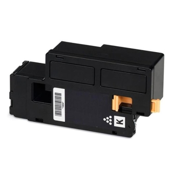 Тонер-картридж Xerox Phaser 6000/6010 black