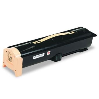 Тонер-картридж Xerox Phaser 5550