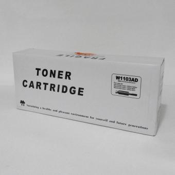 Toner Cartridge W1103AD №103AD 2pcs.